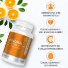 /images/product/thumb/liposomal-vitamin-c-capsule-5-de.jpg