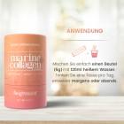 /images/product/thumb/marine-collagen-powder-7-de-new.jpg