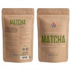 /images/product/thumb/matcha-tea-2-new1.jpg
