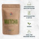 /images/product/thumb/matcha-tea-3-de-new.jpg