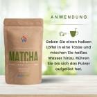 /images/product/thumb/matcha-tea-7-de-new.jpg