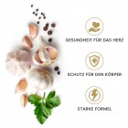 /images/product/thumb/odourless-garlic-de-4-new.jpg