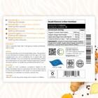 /images/product/thumb/organic-turmeric-capsule-back-label.jpg