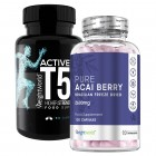 /images/product/thumb/pure-acai-berry-and-t5-plus-new.jpg