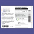 /images/product/thumb/pure-acai-capsules-back-label.jpg