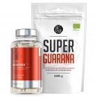/images/product/thumb/pure-guarana-capsules-super-guarana.jpg