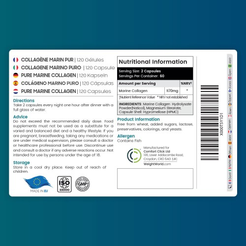 /images/product/thumb/pure-marine-collagen-capsules-back-label.jpg