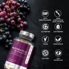 /images/product/thumb/resveratrol-capsule-de-3.jpg