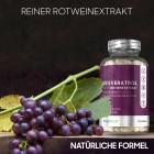 /images/product/thumb/resveratrol-capsule-de-4.jpg