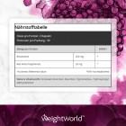 /images/product/thumb/resveratrol-capsule-de-7.jpg