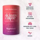 /images/product/thumb/skinny-coffee-3-de-new.jpg