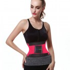 /images/product/thumb/slim-belt-500-1-new.jpg