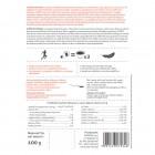 /images/product/thumb/super-guarana-powder-back-label1.jpg