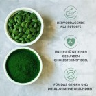 /images/product/thumb/super-organic-spirulina-powder-5-de-new.jpg