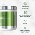 /images/product/thumb/supergreen-powder-3-de-new.jpg