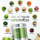 /images/product/thumb/supergreen-powder-5-de-new.jpg