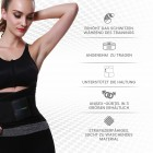 /images/product/thumb/sweat-belt-info-de.jpg