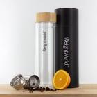 /images/product/thumb/tea-infuser-bottle-2-new.jpg