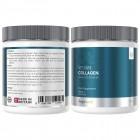 /images/product/thumb/vegan-collagen-powder-2-uk-new.jpg
