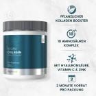 /images/product/thumb/vegan-collagen-powder-3-de-new.jpg