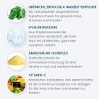 /images/product/thumb/vegan-collagen-powder-4-de-new.jpg