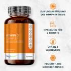 /images/product/thumb/vitamin-c-complex-3-de-new.jpg