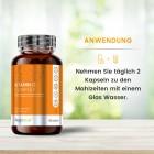 /images/product/thumb/vitamin-c-complex-5-de-new.jpg