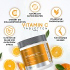/images/product/thumb/vitamin-c-tablets-5-de.jpg
