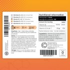 /images/product/thumb/vitamin-d3-k2-tablet-back-label.jpg
