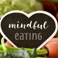 Bewusst Essen als Appetitzügler
