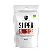 Super Guarana Pulver